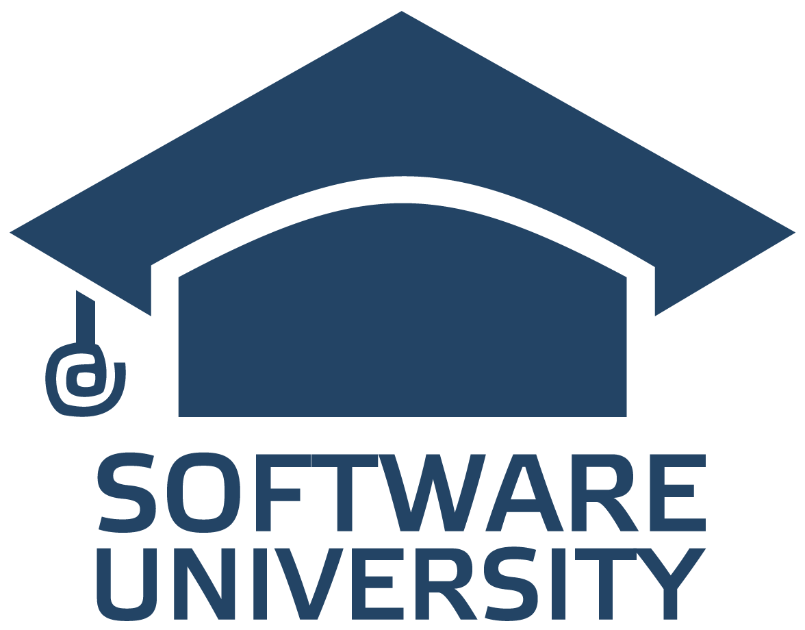 Logo_Software_University_(SoftUni)_-_blue